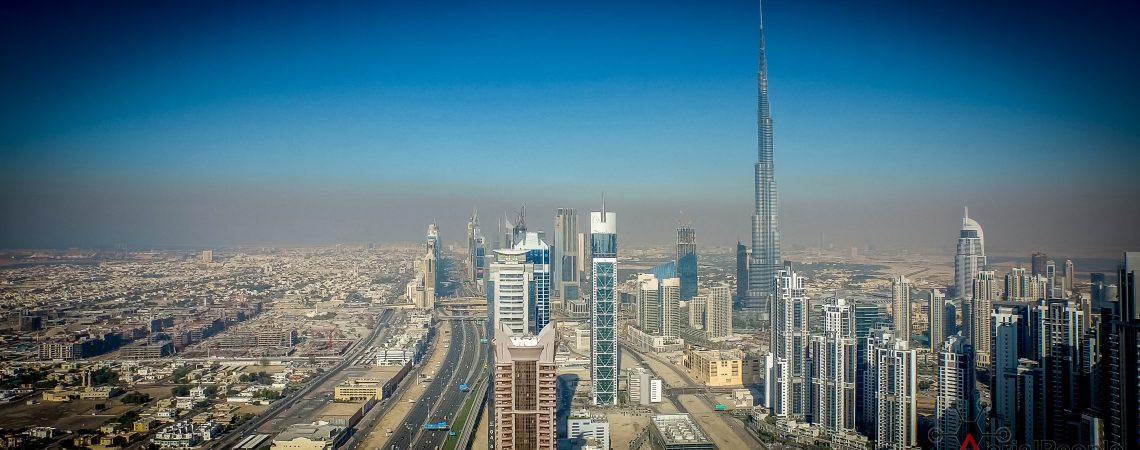 Dubai by AerialPeople.net (1 von 1)