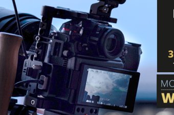 Panasonic LUMIX S1H – Hands-on | Teltec Rhein-Main